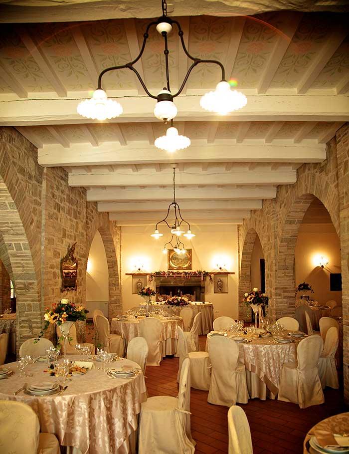 villa-torranca-matrimoni