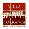 villa-torranca-stemma-small